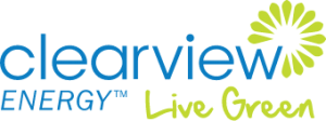 Clearview Energy - Live Green